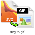 svg-to-gif-converter