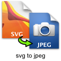 svg-to-jpeg-converter