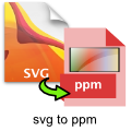 svg-to-ppm-converter