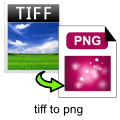 tiff-to-png-converter