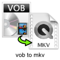 vob-to-mkv-converter
