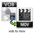 vob-to-mov-converter