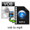 vob-to-mp4-converter