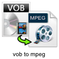 vob-to-mpeg-converter