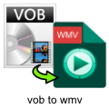 vob-to-wmv-converter