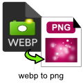webp-to-png-converter