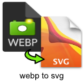 webp-to-svg-converter