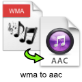 wma-to-aac-converter