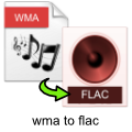 wma-to-flac-converter