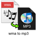 wma-to-mp3-converter