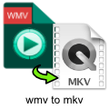 wmv-to-mkv-converter