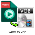 wmv-to-vob-converter