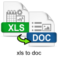 xls-to-doc-converter