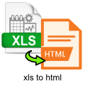xls-to-html-converter