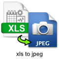 xls-to-jpeg-converter