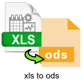 xls-to-ods-converter