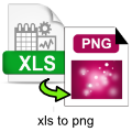 xls-to-png-converter