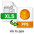 xls-to-pps-converter