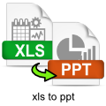 xls-to-ppt-converter