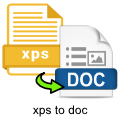 xps-to-doc-converter