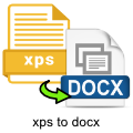 xps-to-docx-converter