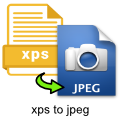 xps-to-jpeg-converter