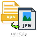 xps-to-jpg-converter