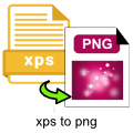 xps-to-png-converter