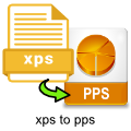 xps-to-pps-converter